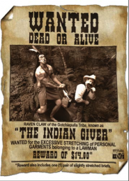 indian_giver.png
